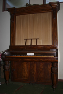 26-broadwood-cabinet-1850-no2-better