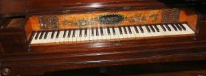 ralph shureck music instrument